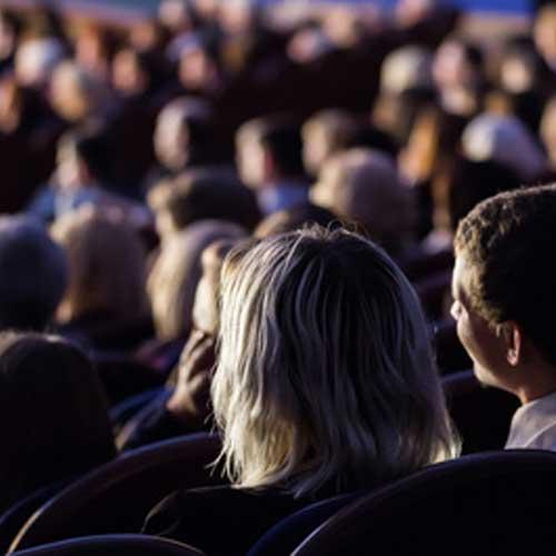 Les Horaires Du Cinema Le Fontenelle A Marly Le Roi